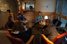 Portage Field Trip - Breakout sessions 1