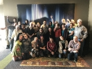 Yellowknife Course photos_2