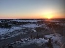 Yellowknife Course photos_7
