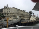 Field Trip to Alcatraz 1