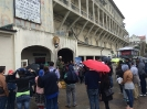 Field Trip to Alcatraz 2