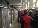 Field Trip to Alcatraz 3