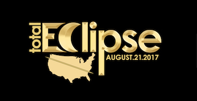 Eclipse emblem